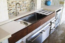 Kitchen Faucets Seattle by Granite Countertop Cabinet Cost Estimator Sinks Seattle Chicago