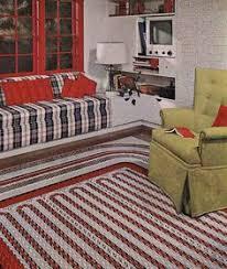 vintage armstrong floor original vintage magazine ad for