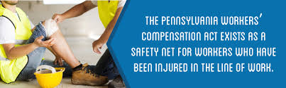 light duty at work rules what happens if i am laid off or fired after a work injury kbg
