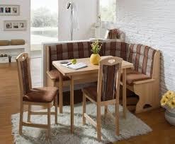 Big Lots Kitchen Furniture Kitchen Amusing Big Lots Kitchen Chairs Big Lots Kitchen Chairs