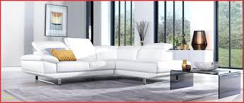 nettoyage canapé tissu à domicile nettoyage canapé tissu à domicile 143045 beau ensemble de canapé en