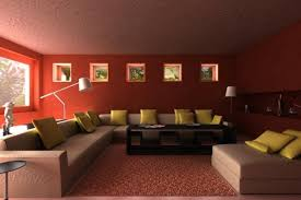 15 mesmerizing maroon living room walls home design lover