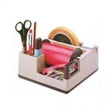 ribbon dispenser ribbon dispenser siganos pack package packaging tools