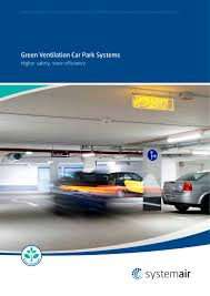 basement ventilation system cost green ventilation car park systems systemair pdf catalogue
