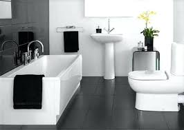 bathroom setup ideas bathroom setup ideas bathroom cabinet configuration ideas
