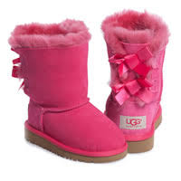 infant ugg boots sale baby ugg boots on sale