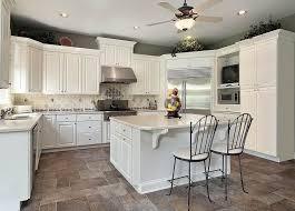 houzz white kitchen ideas zach hooper photo make designs for