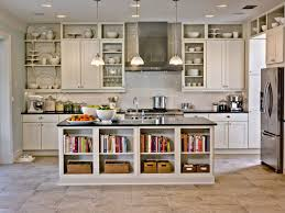 Kitchen Cabinet Island Ideas Kitchen Cabinets Kitchen Island Ideas For Classic Kitchen