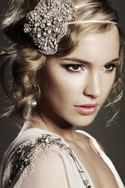 great gatsby hair accessories 40 dazzling great gatsby accessories accessories wedding club