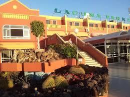 Laguna Bad Apartment Laguna Park 2 Adeje Spain Booking Com