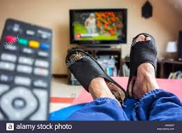 Fat Couch Potatoes Couch Potato Stock Photos U0026 Couch Potato Stock Images Alamy
