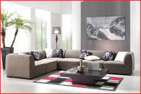 plaid turquoise pour canapé plaid turquoise pour canapé 59877 28 impressionnant canapé pour