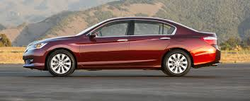 2013 honda accord review best car site for women vroomgirls