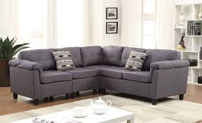 California Sofa Reviews Curtains Immaculate Acme Furniture Reviews Entrancing New Style