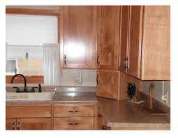 Kitchen Cabinet Door Refacing Ideas by Decorating Your Livingroom Decoration With Wonderful Trend Kitchen