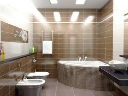 bathrooms designs pictures toilet small modern bathroom design photos modern toilet decor