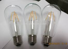Selling Home Interior Products Led Filament Lamp Decorate Ideas Unique On Led Filament Lamp Home