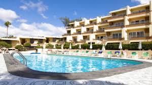 Englische Schlafzimmerm El Labranda El Dorado Apartments In Puerto Del Carmen U2022 Holidaycheck