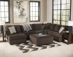 Warehouse Furniture Huntsville by Charm Buy Cheap Furniture Perth Tags Cheap Discount Furniture