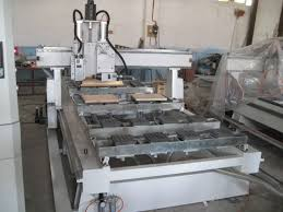 Wood Machinery For Sale Ireland by Combination Woodworking Machines For Sale Ireland Marie Blog