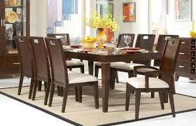 Formal Dining Room Sets Formal Dining Room Table Decorating Ideas