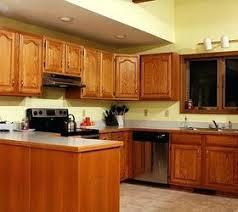 kitchen oak cabinets color ideas kitchen oak cabinets glazing golden oak kitchen cabinets golden oak