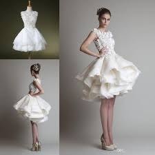 best 25 short casual wedding dresses ideas on pinterest casual