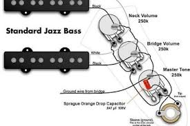 fender cyclone wiring diagram 2 p bass wiring diagram wiring for