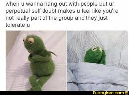 Funny Kermit Memes - fake kermit meme funny pics funnyism funny pictures