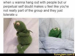 Kermit Meme Images - fake kermit meme funny pics funnyism funny pictures