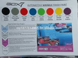 spray paint malaysia spray paint malaysia suppliers and