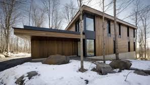 mountain chalet home plans quebec contemporary mountain home plans arch pinterest quebec