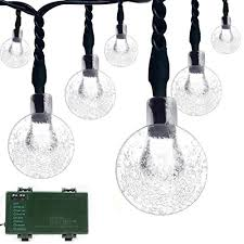 amazon battery operated lights which is the best bubble lights battery operated on amazon