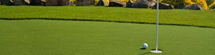 reno nv artificial turf golf putting greens synlawn