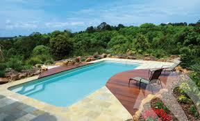 leisure pools the icon encyclopedia of pools