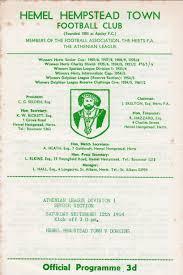 K He M El Kaufen History Of Tudors Programmes U2013 Welcome To Tudor Times