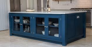 handmade kitchen islands handmadekitchens direct home trends 3728