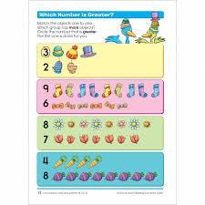 transition math k 1 develops essential skills zone