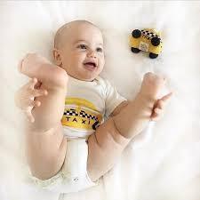 baby toys organic baby toys rattles for newborns estella