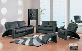 furniture awesome living room ideas leather furniture 19 awesome