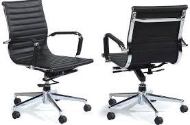 desk chairs on sale purple rolling desk chair cad75 com