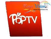 www.kayavision.ma/img/cms/poptv%20iptv1.png
