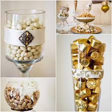 themes mildas blog favors part fall table decorations fall fall