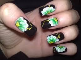best 25 elegant nail art ideas on pinterest elegant nails