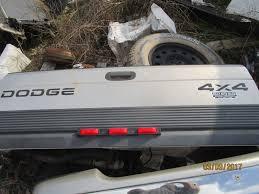 Dodge Ram 3500 Truck Pull - used dodge ram 3500 tailgates u0026 liftgates for sale