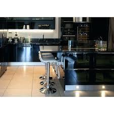 joint plinthe cuisine cuisine hauteur plinthe cuisine castorama hauteur plinthe cuisine