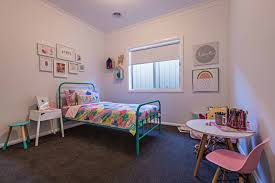 how to create a bedroom that will grow with your child hotondo homes