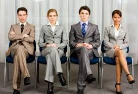 Dropping Off Resume In Person The 6 Reasons You Didn U0027t Get The Job