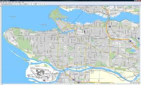 Topographic Map Of Usa by City Navigator North America Nt 2016 Free Download Garmin City