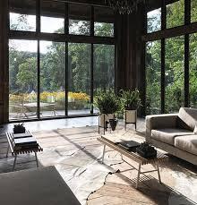 home design guys 7 must follow interior design instagram accounts for fashionbeans